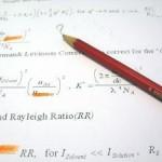 calculation_2649232